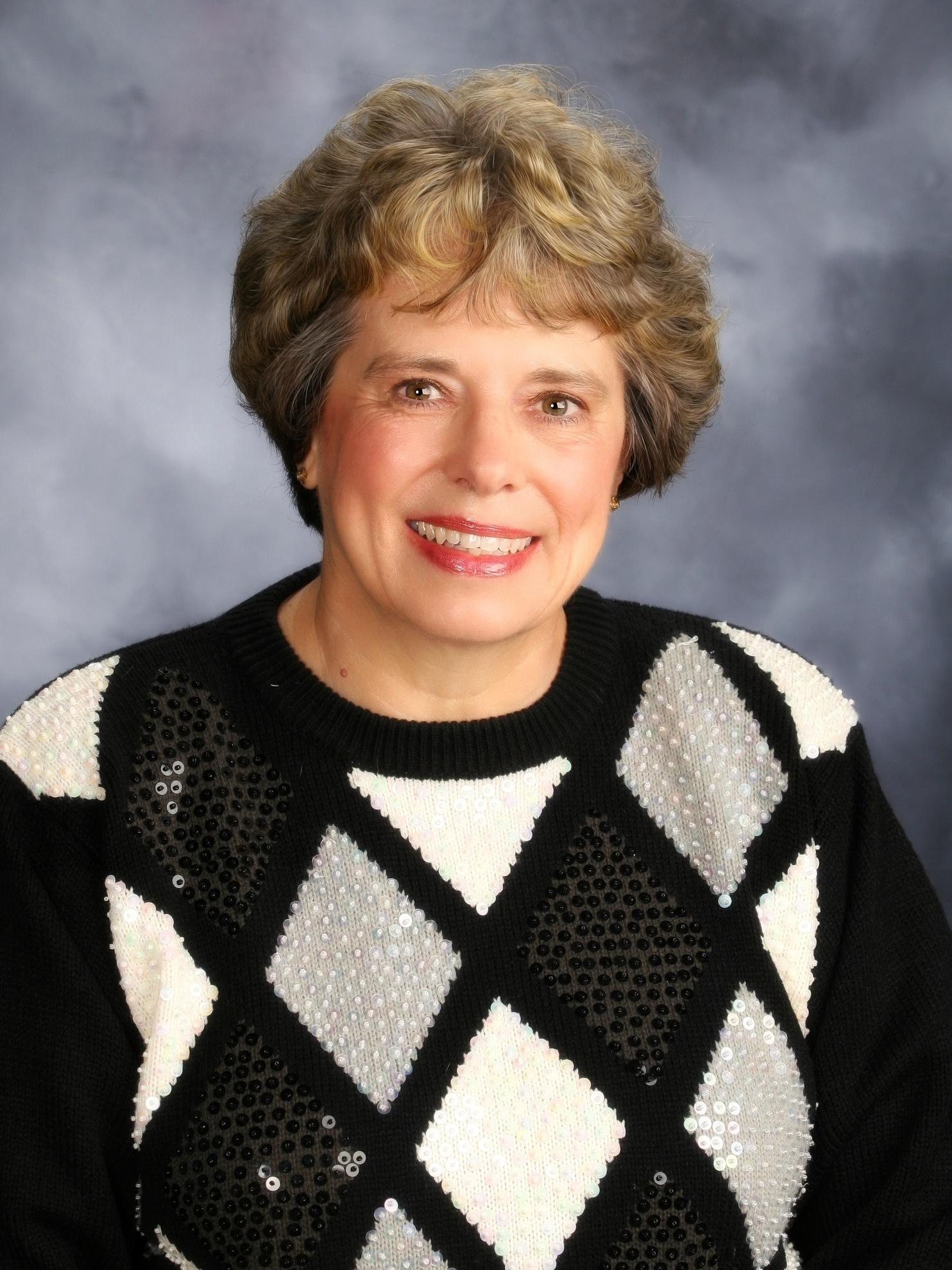 Kathy Wiemels