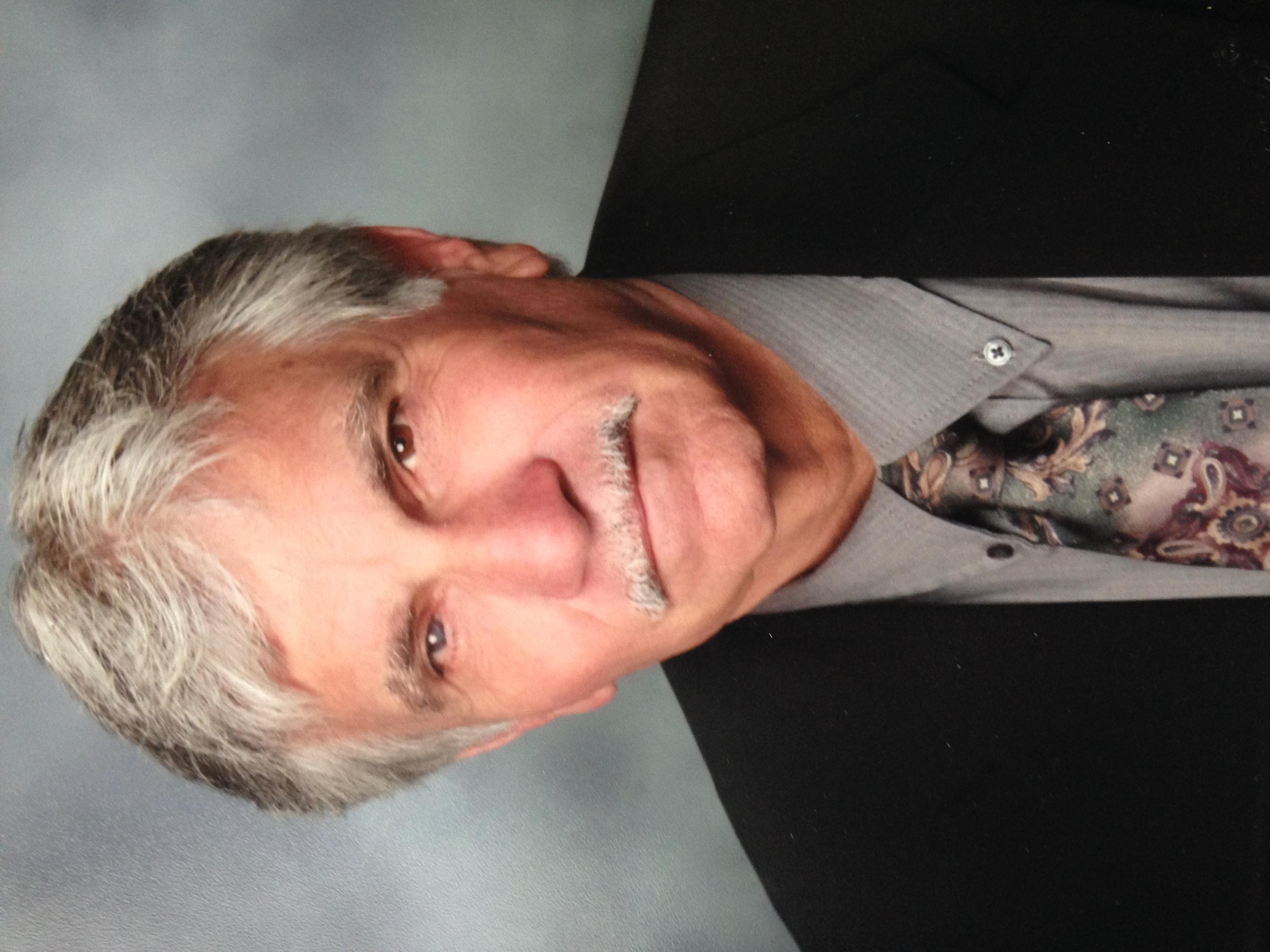 Bob Triano