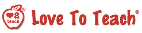 love to teach .jpg