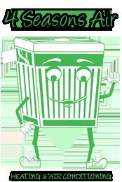 4-Seasons-Air-logo2.png
