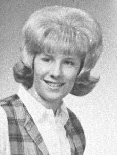 Sue (Fitzgerald) Thill