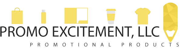 promo-excitement-logo3.jpg
