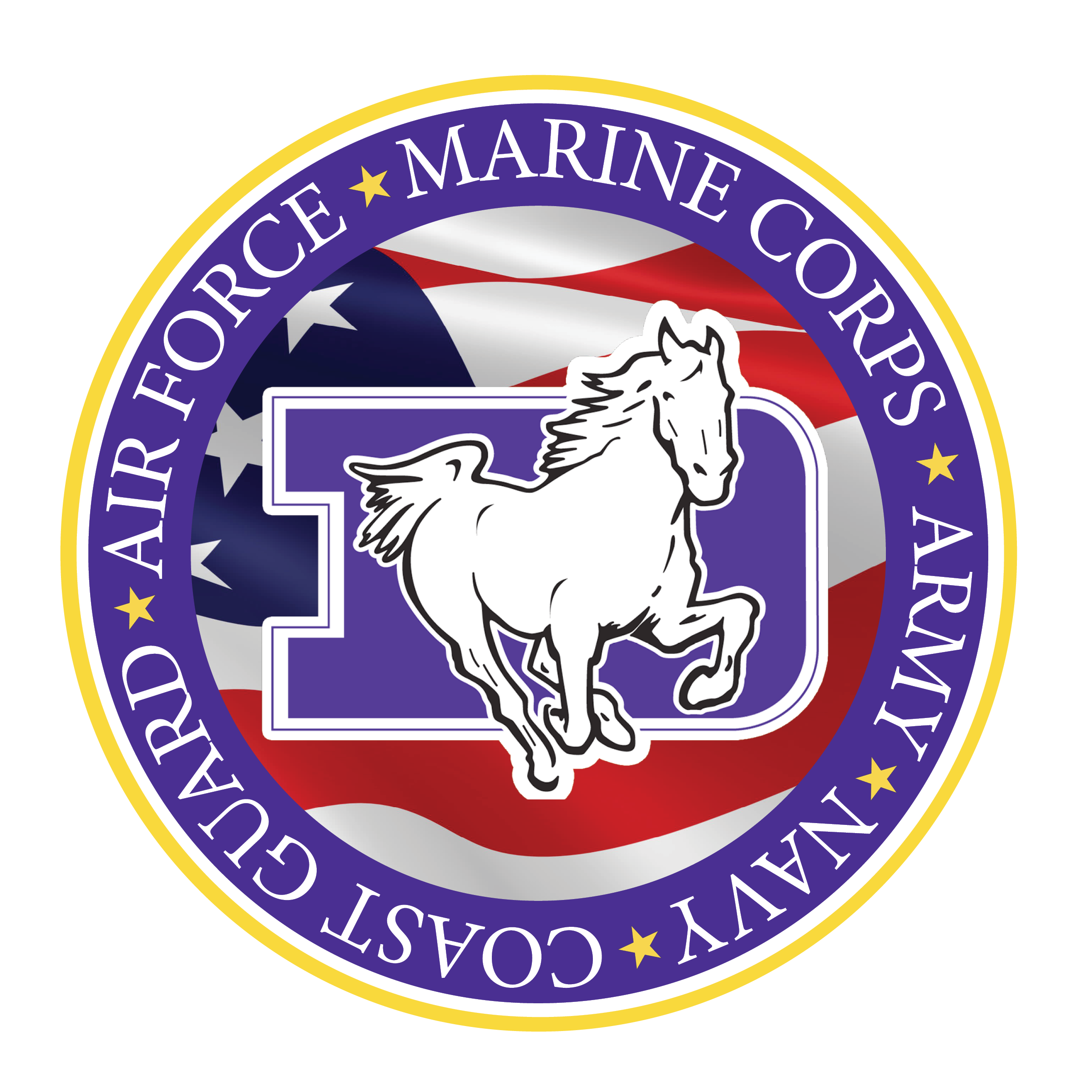 SFD Military Logo.png