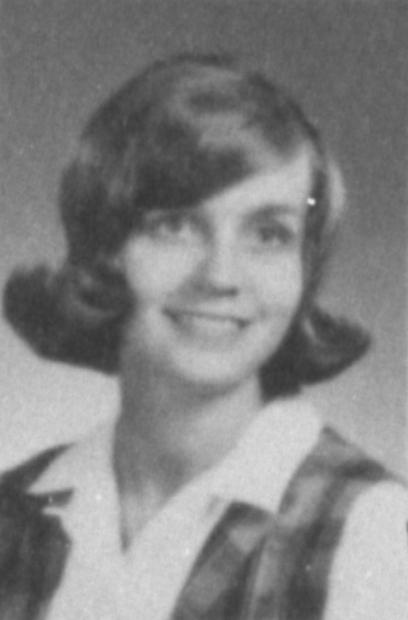 Ellen (Sapp) Schneider