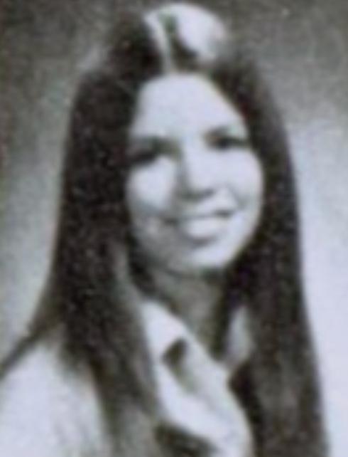 Debra (Walker) Tedesco