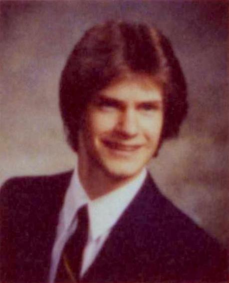 Eric Aubry