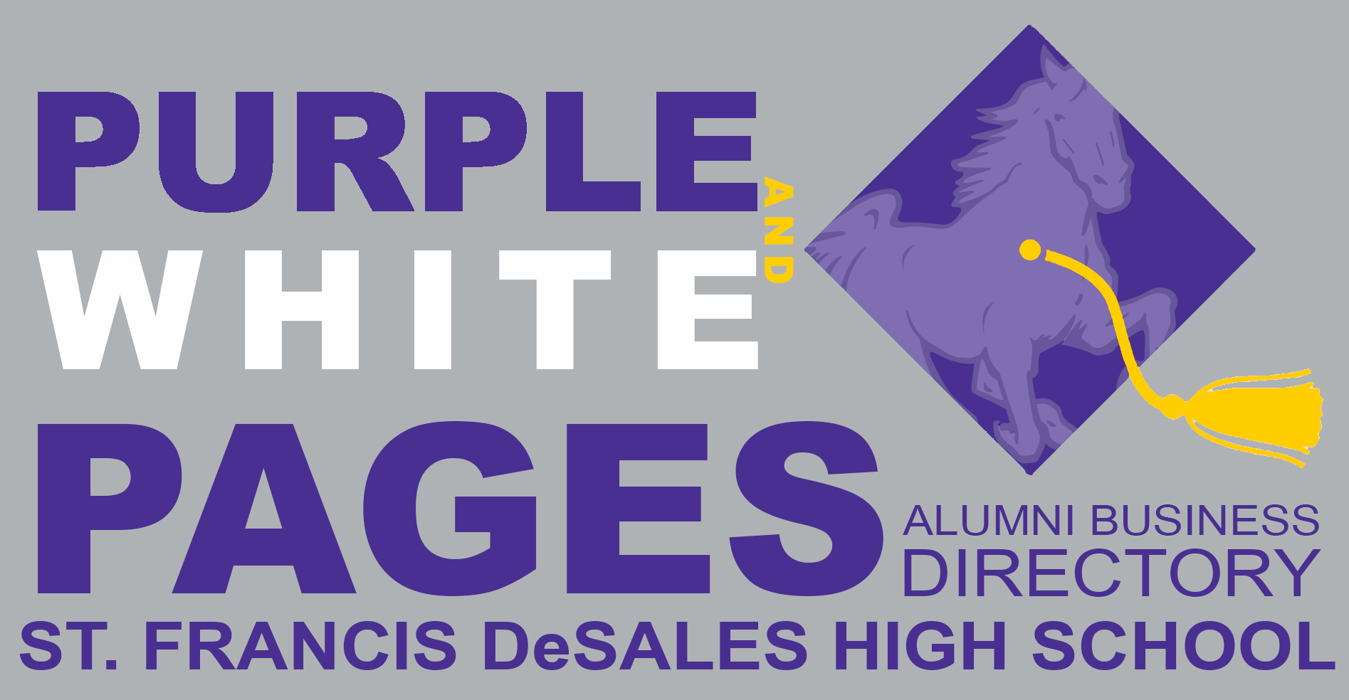 Purple and White pages.png