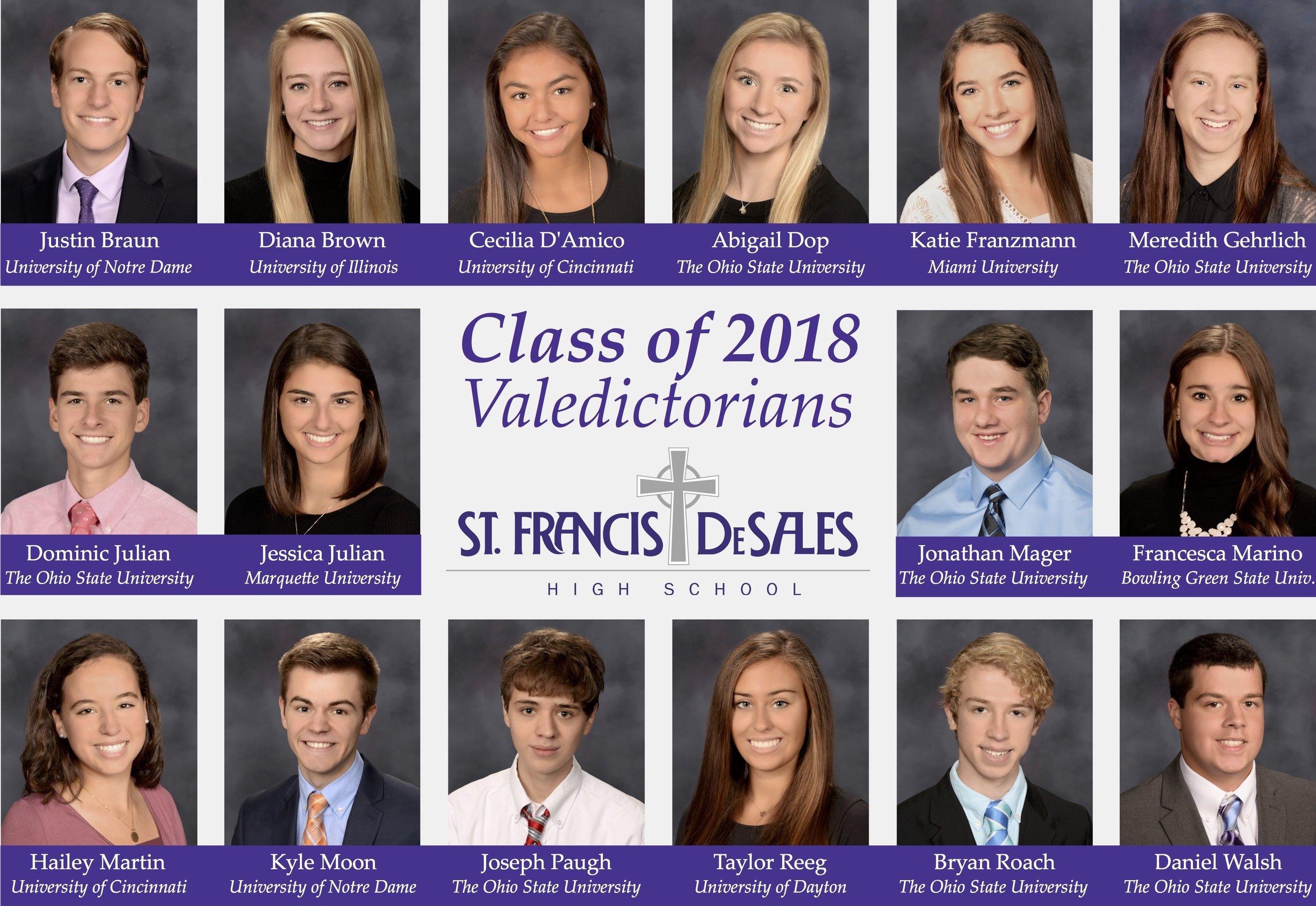 2018 valedictorians - final.jpg