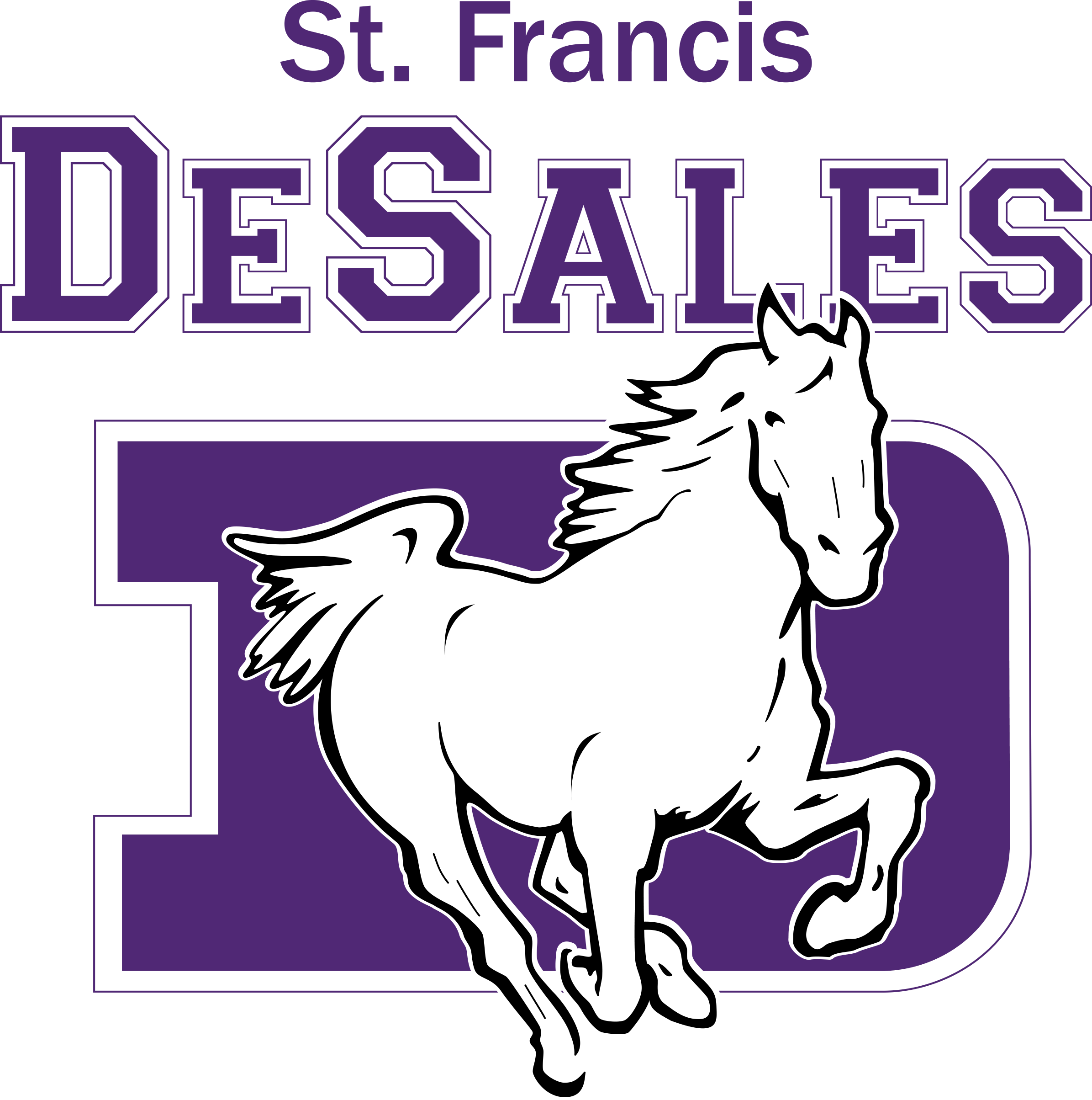 4_stallion_D_type_2NewColor.png