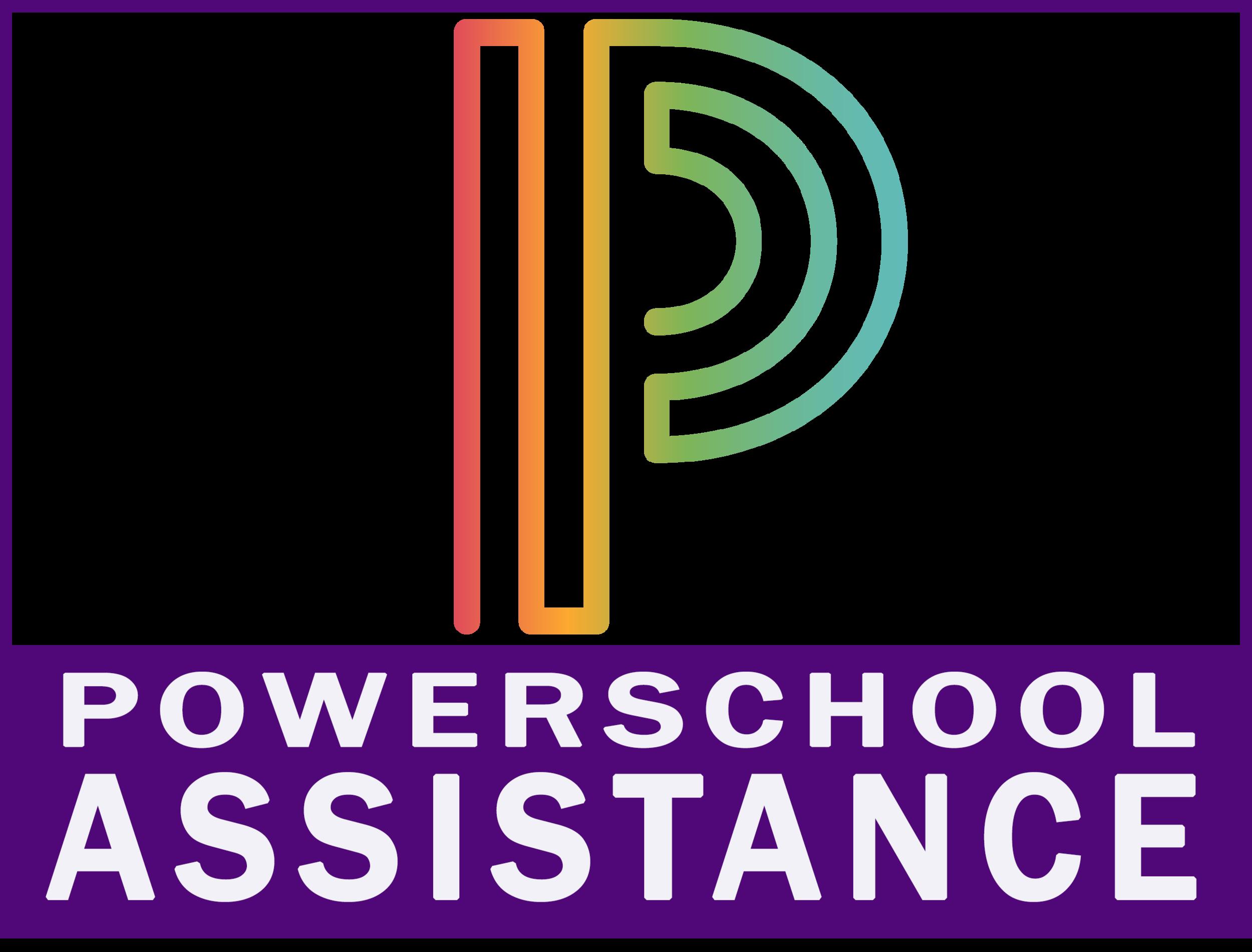 Powerschool Parent Portal — St  Francis DeSales High School