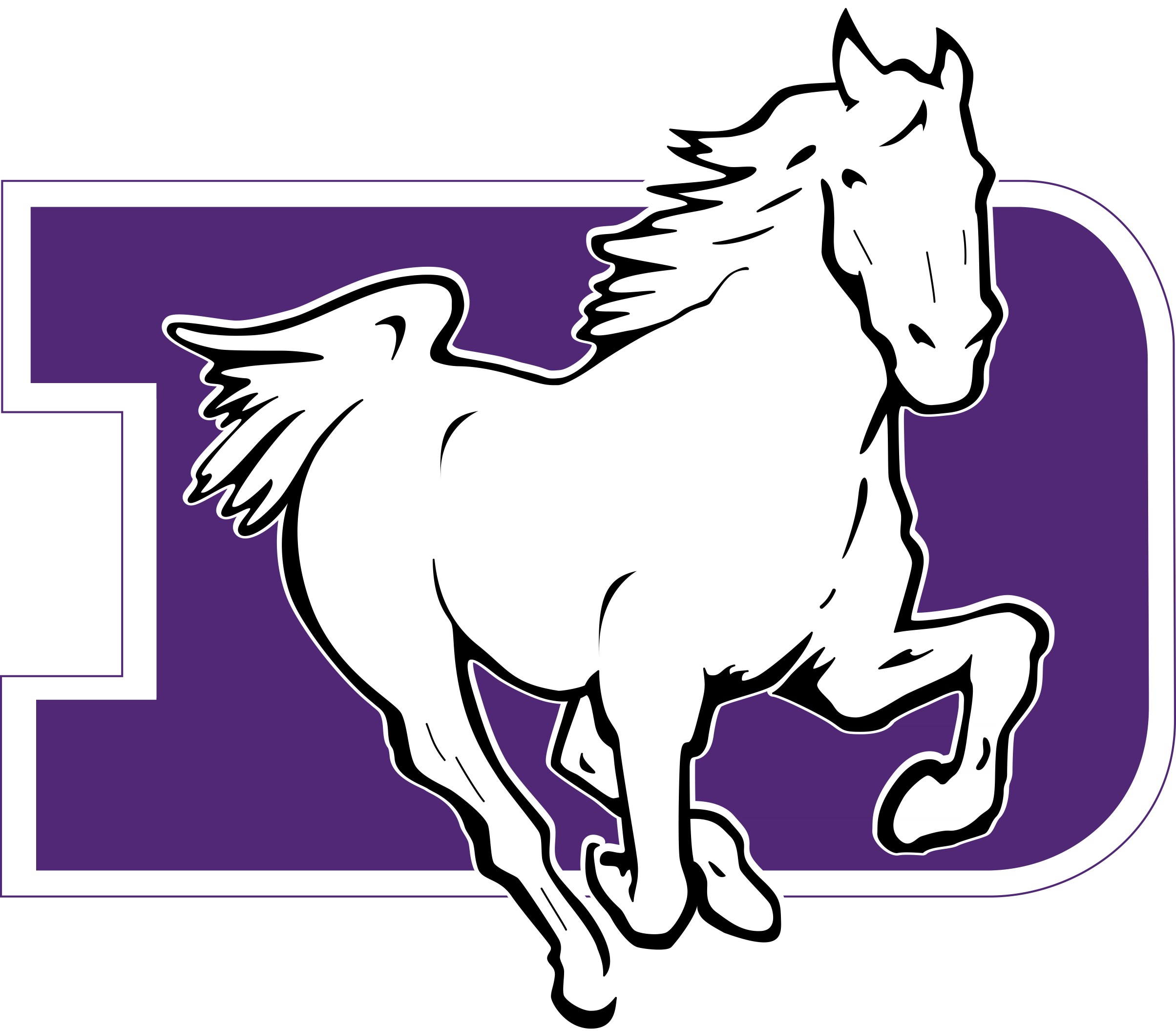 4_stallion_D_2NewColor.png