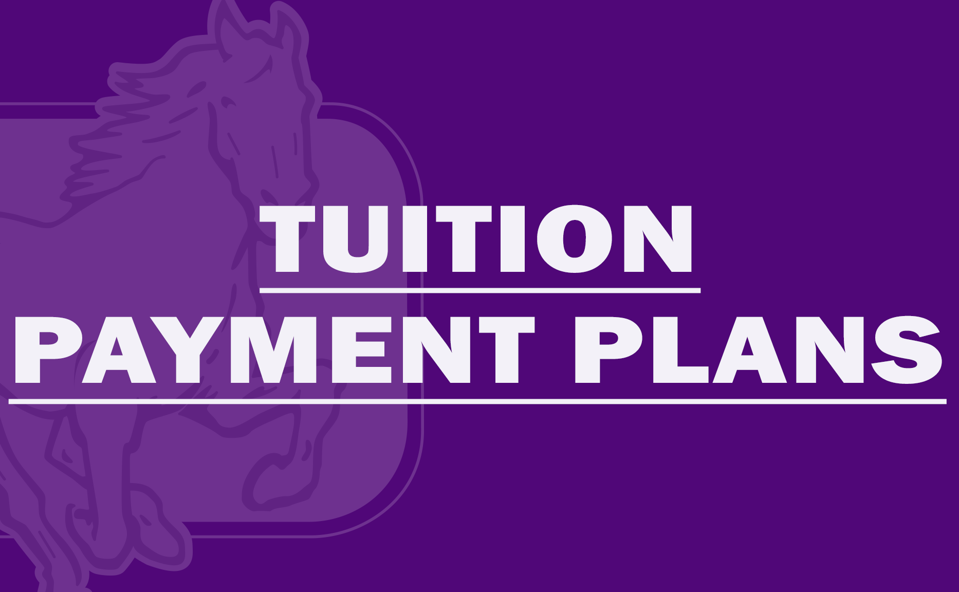 tuition pp.png