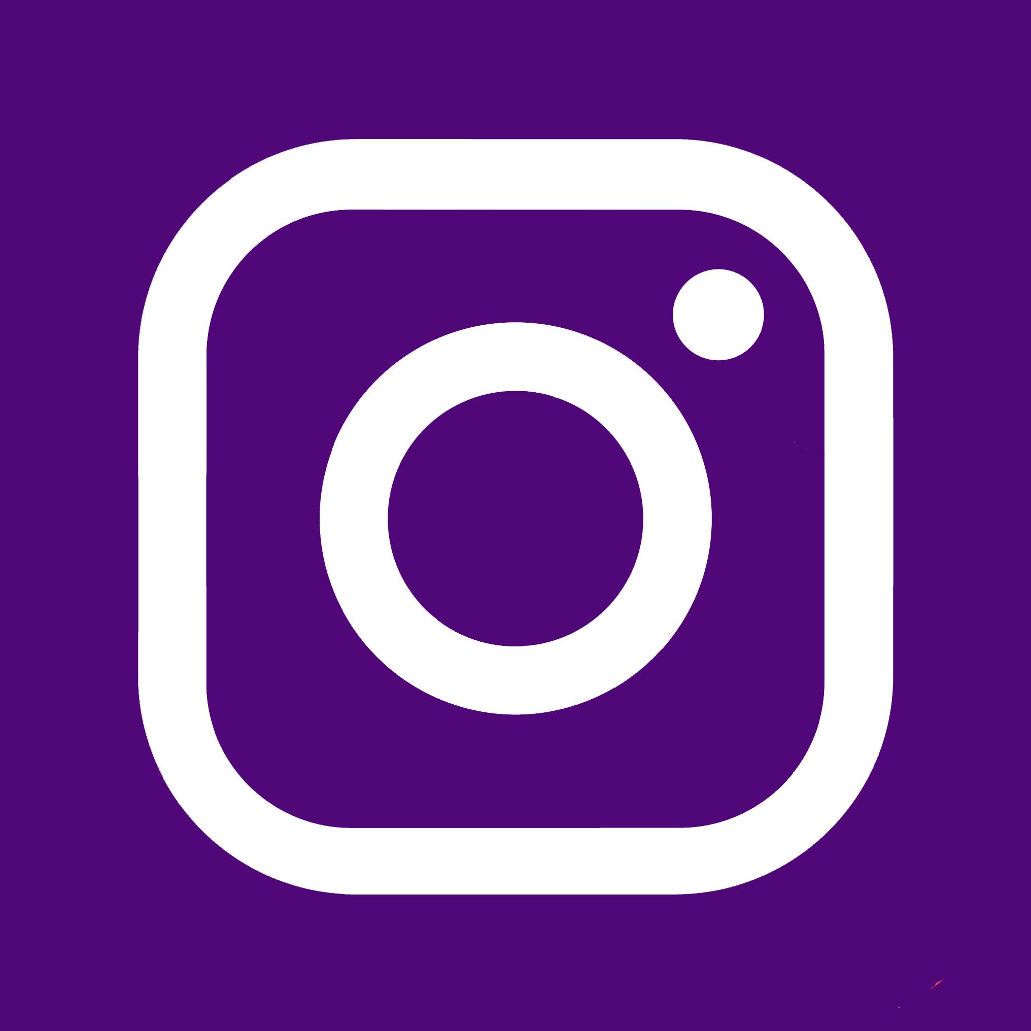 purple insta.png