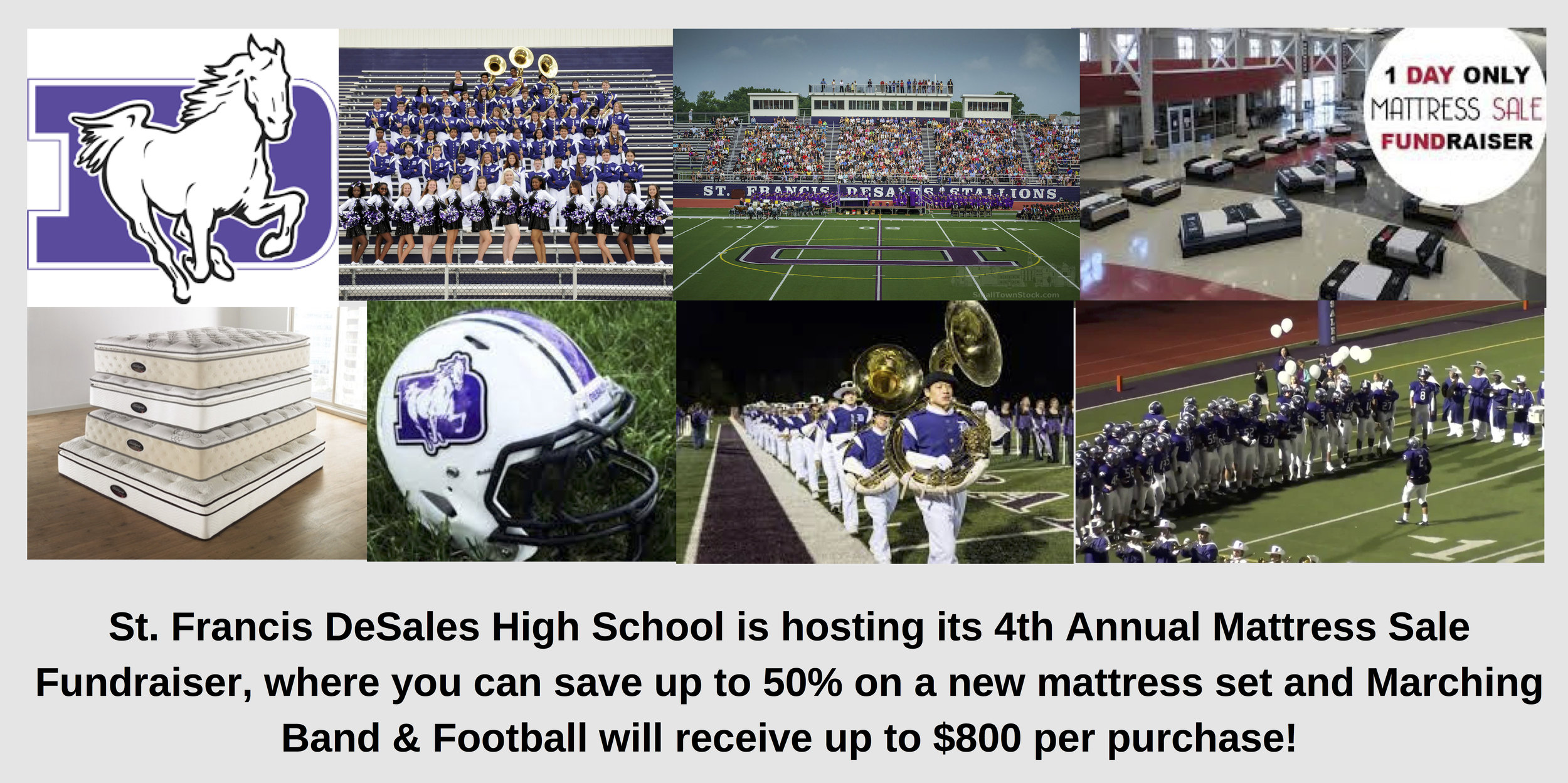 DESALES Save the Date 2019 s.jpg