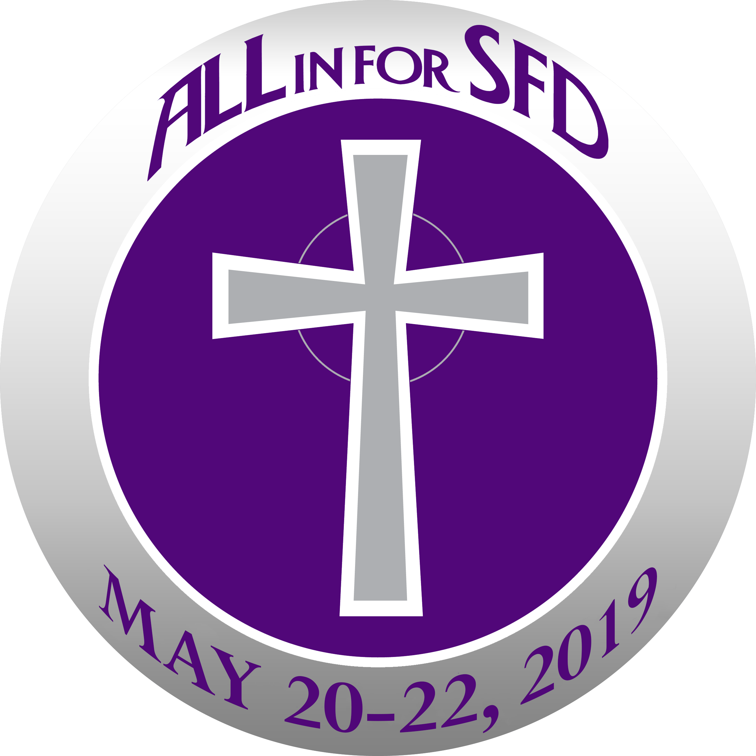 ALL IN FOR SFD 2019.png