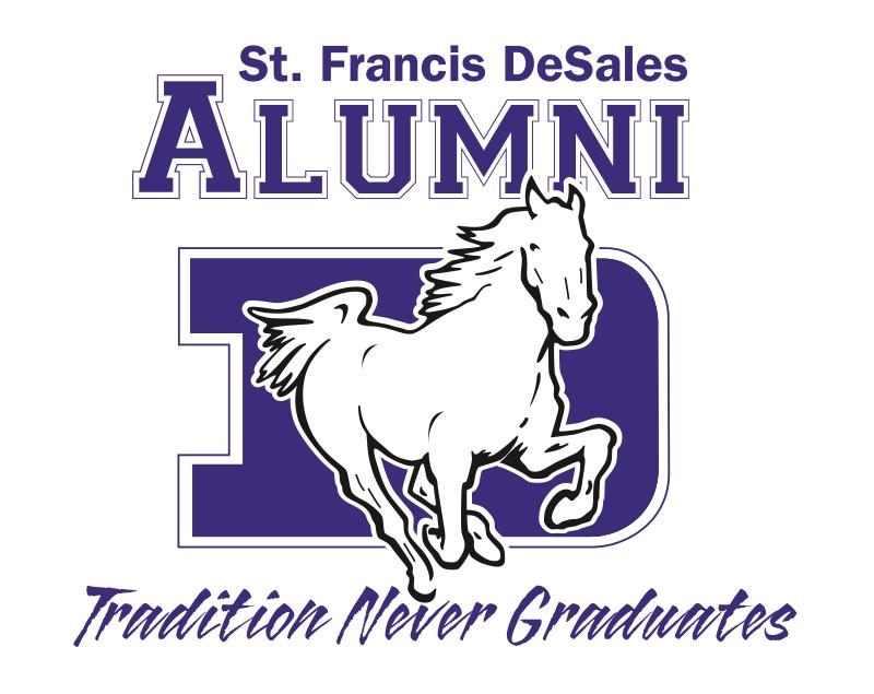 best alumni logo.jpg