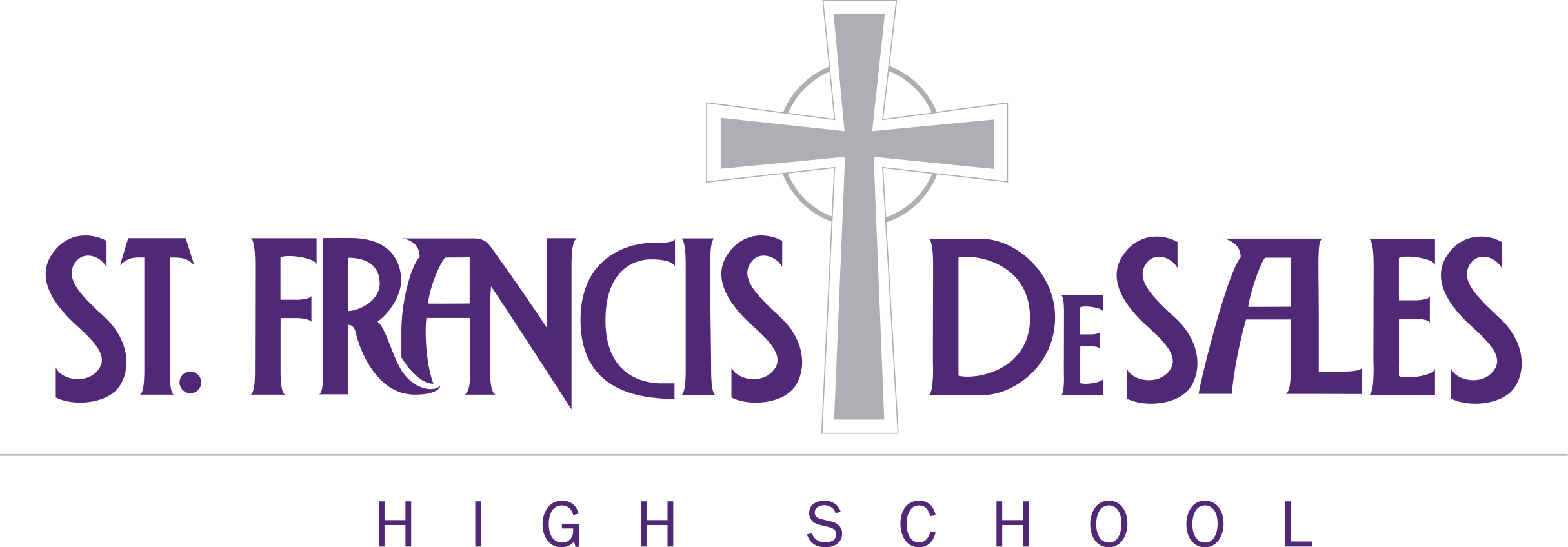 4_SFDHS_logo_2NewColor.png