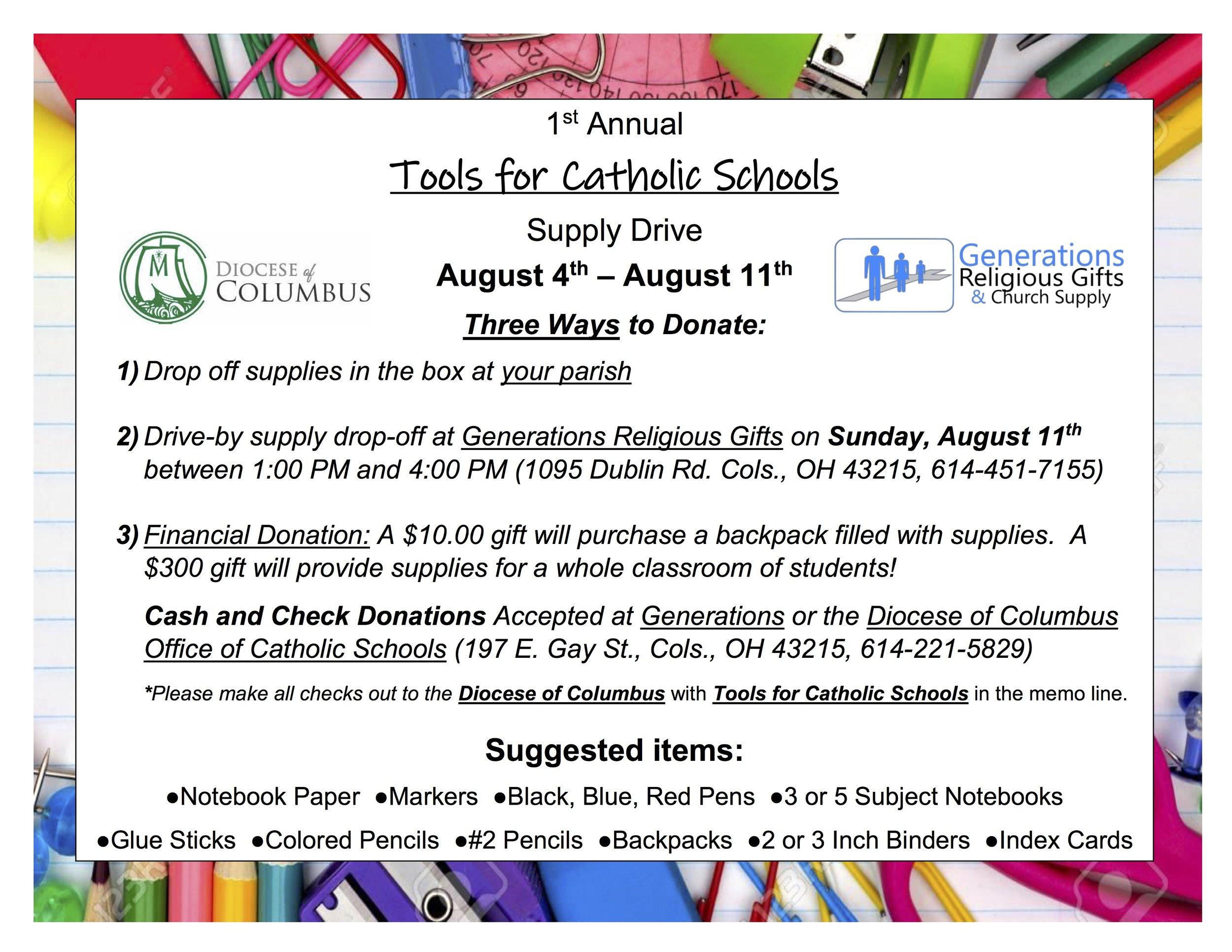 2019 Tools for Catholic Schools Flyer - FINAL.jpg