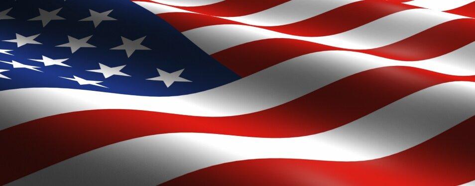 Waving-American-Flag.jpg