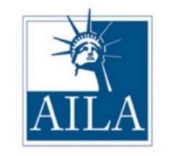 AILA logo-thumb-350x318-15490-thumb-200x181-15491-thumb-200x181-15492-thumb-260x235-15493-thumb-250x225-15494.jpg