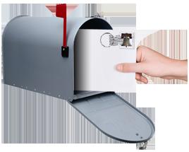 mail fraud