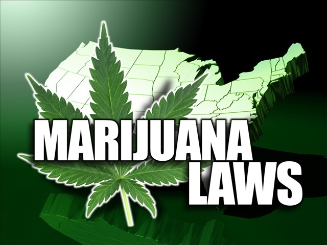 marijuana-law1.jpg