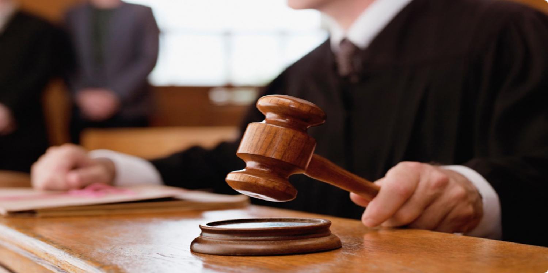 Judge-Gavel.jpg