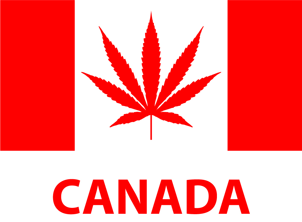 "U.S. Customs and Border Protection (CBP) recently released  a statement on Canada's legalization of marijuana  warning that ""working in or facilitating the proliferation of the legal marijuana industry in the U.S. states where it is deemed legal or Canada may affect admissibility to the U.S."" Although medical and recreational marijuana may be legal in some states and Canada, the sale, possession, production and distribution of marijuana (or activities the facilitate the same) remain  illegal under U.S. federal law.  CBP unequivocally states that Canada's legalization of marijuana will not change their enforcement of U.S. federal laws regarding controlled substances. CBP advises that crossing the border or arriving at a U.S. port of entry in violation of this U.S. federal controlled substance law may result in seizure, fines, and/or arrest and impact inadmissibility.  CBP Officers will be responsibility for making determinations on  admissibility  and whether any regulatory or criminal enforcement is appropriate based on the known facts and circumstances. Generally, any arriving alien who is determined to be a drug abuser or addict, or who is convicted of, admits having committed, or admits committing, acts which constitute the essential elements of a violation of (or an attempt or conspiracy to violate) any law or regulation of a state, the U.S., or a foreign country relating to a controlled substance, is admissible to the U.S.  SRW Border Lawyers will be closely monitoring the impact of the legalization of marijuana in Canada and crossing the U.S. border. We will also be providing supplemental blogs on this hot topic."