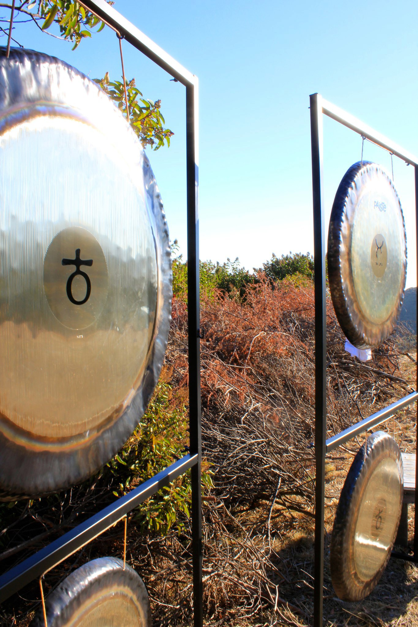 daytime gongs in topanga.jpg