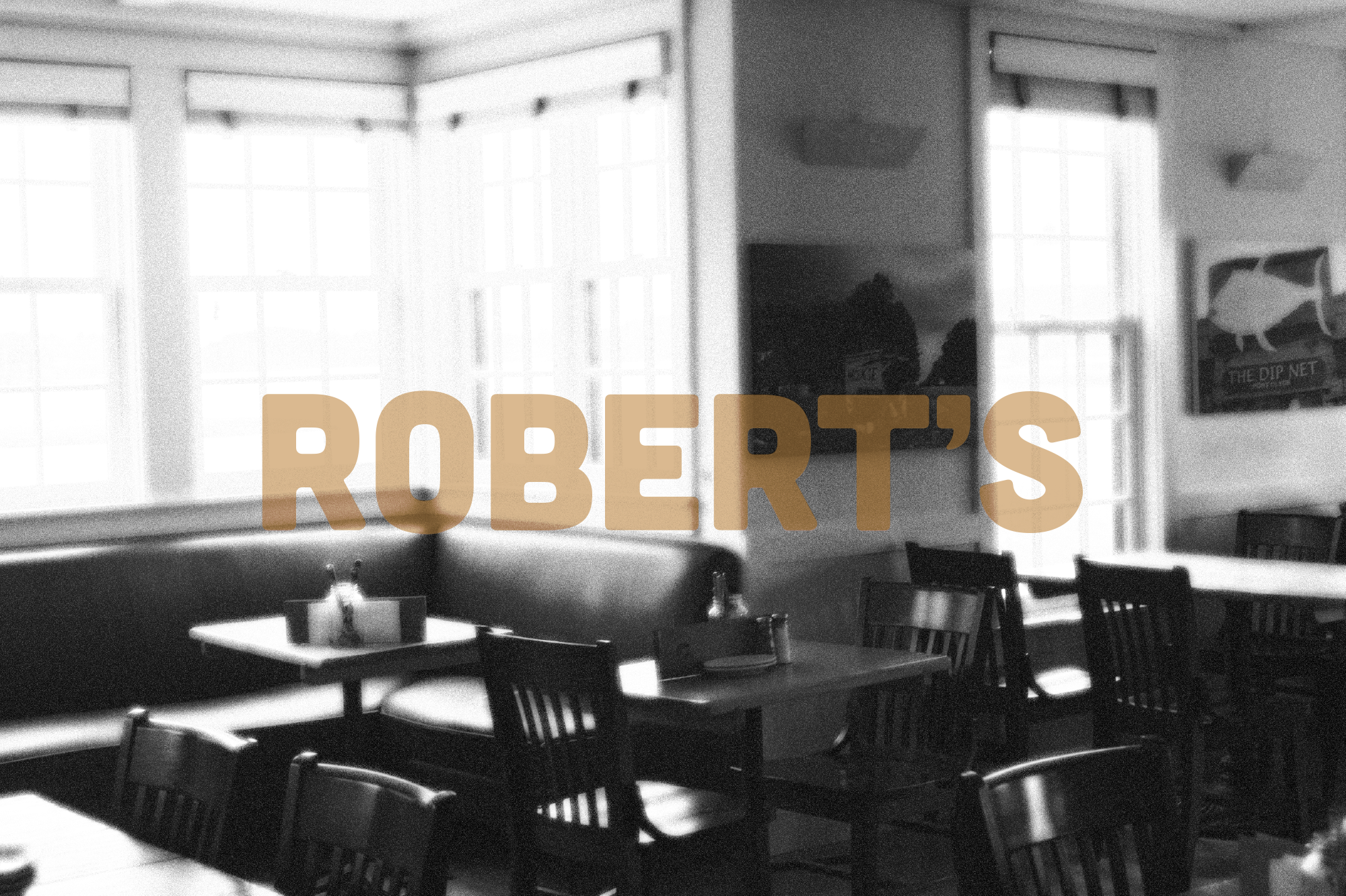roberts cover 2.png