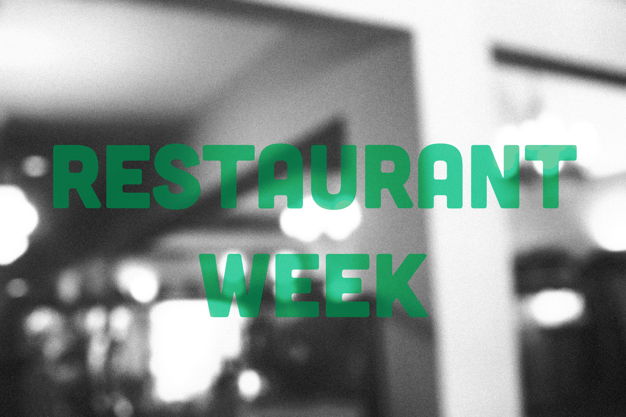 Restaurant Week Cover 2.png