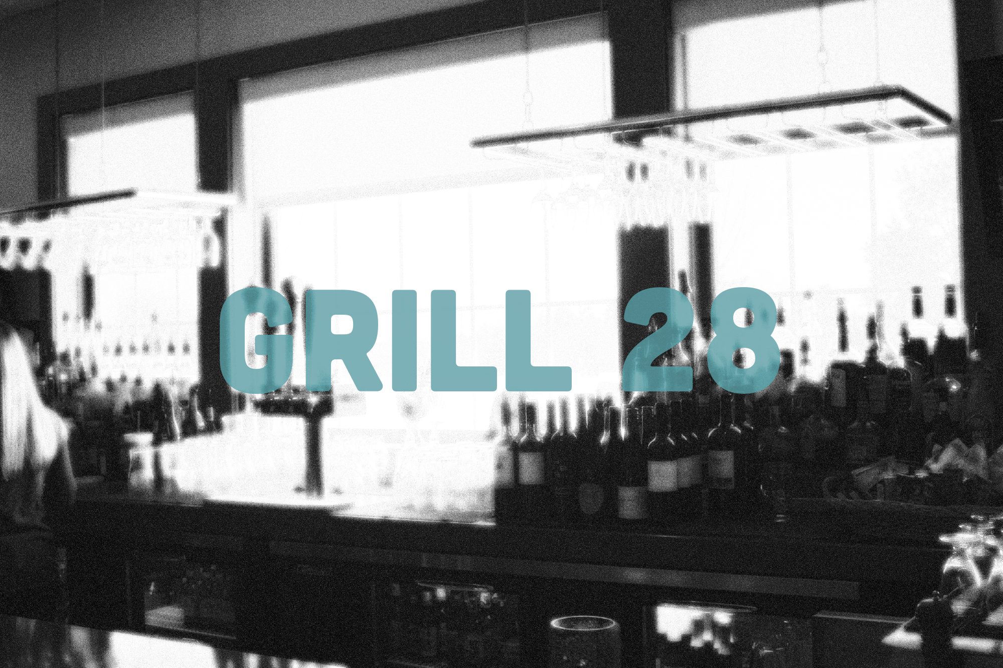 grill 28 cover final.png