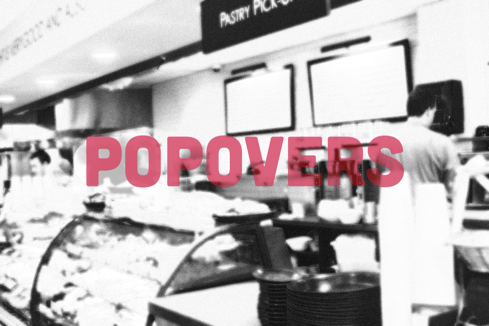 popovers cover bright.png