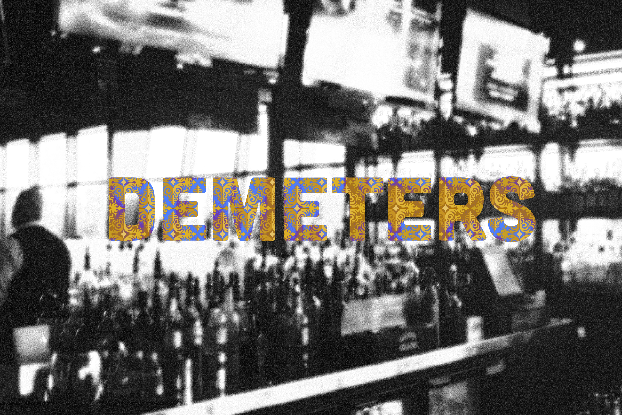 demeters cover blue.png