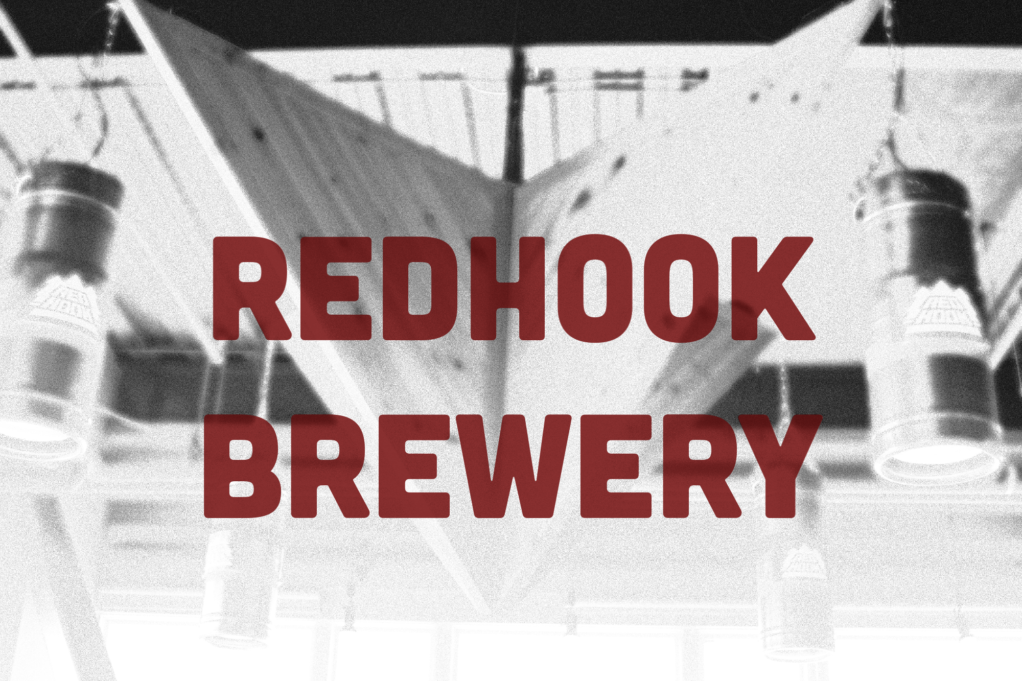 redhook brewery cover final.png