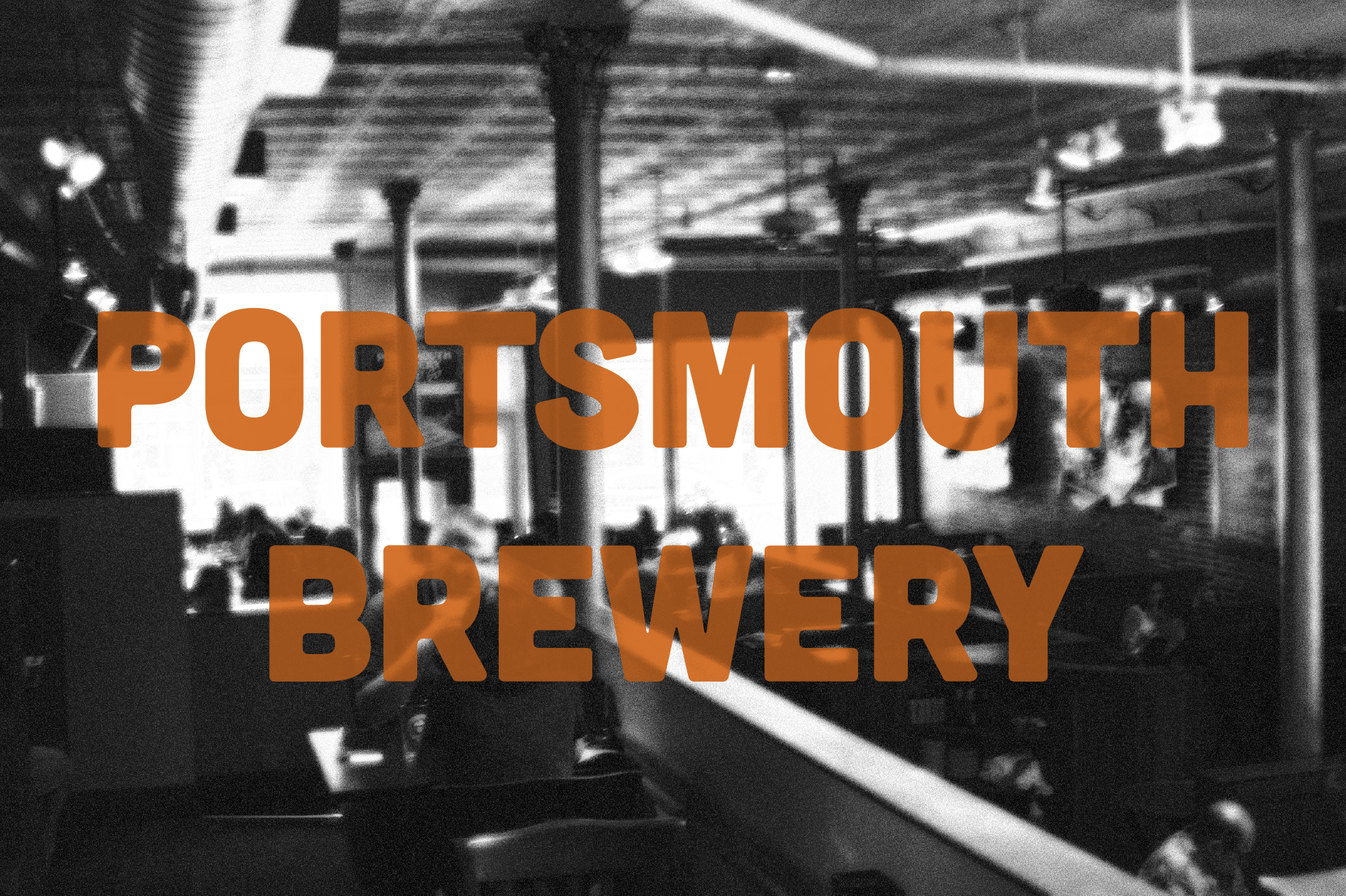portsmouthbrew cover final.png
