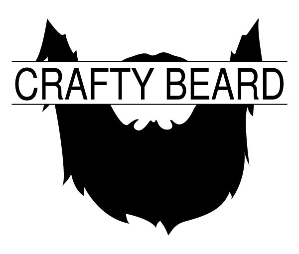 crafty-beard-logo.jpg
