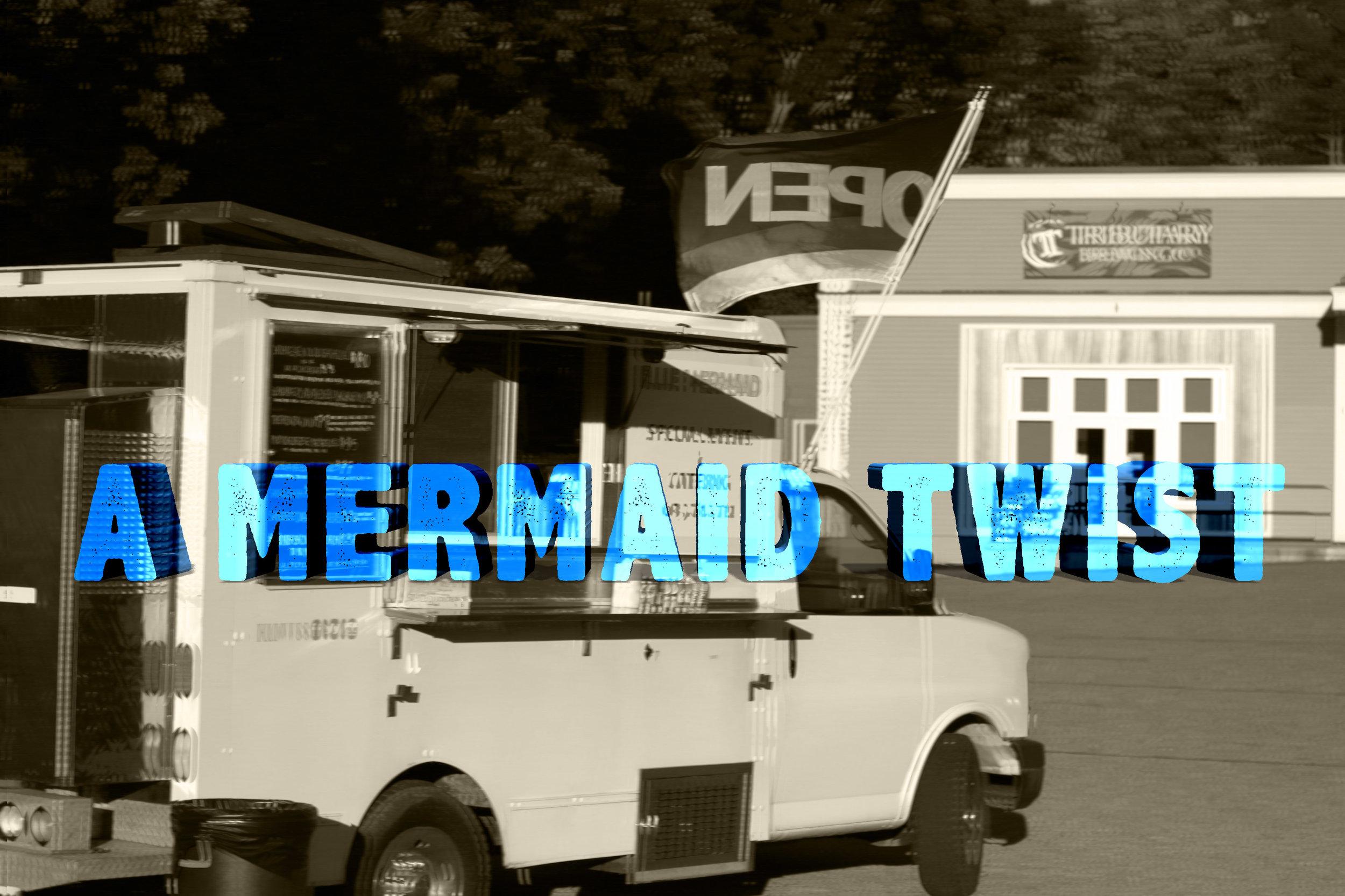 MermaidTwist-Cover.jpg
