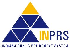 INPRS-logo.png