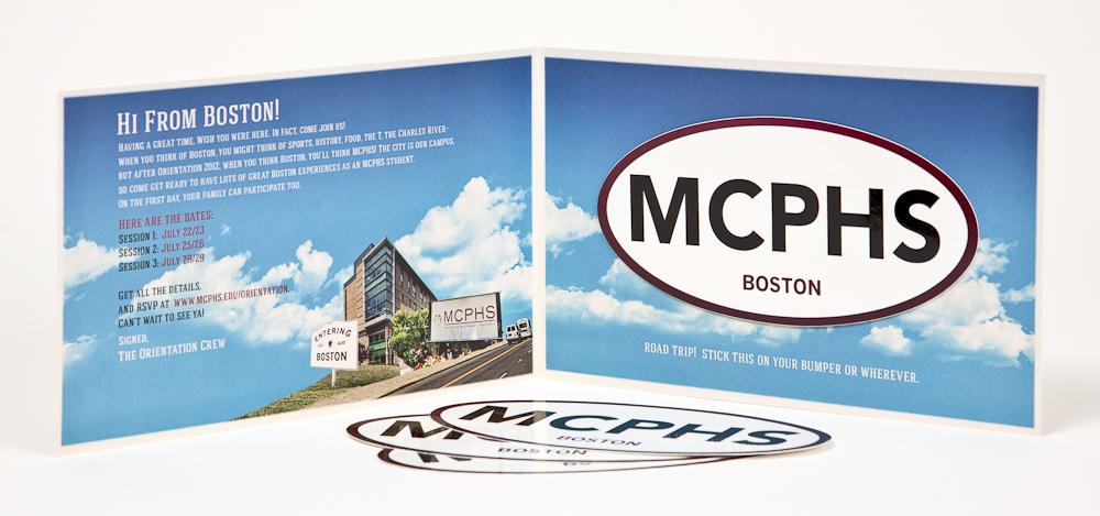 MCPHS work  (25 of 42).jpg