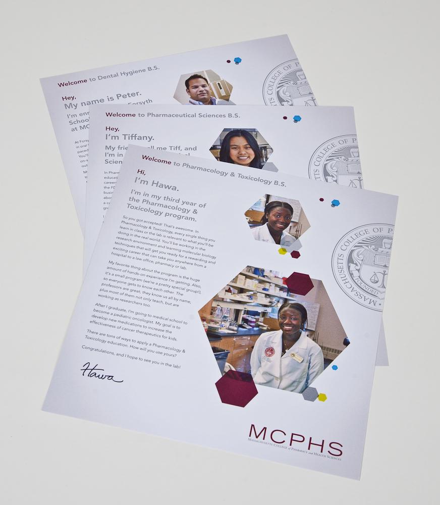 MCPHS work  (6 of 42).jpg
