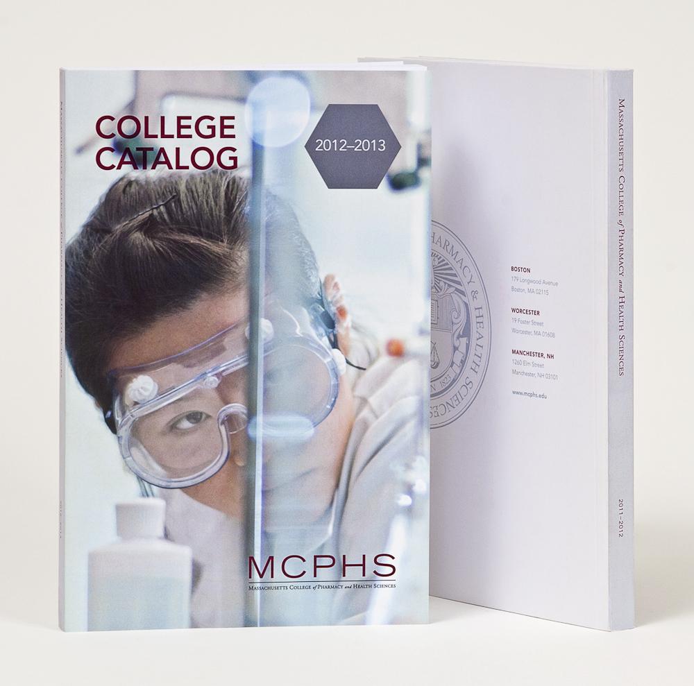 MCPHS work  (19 of 42).jpg