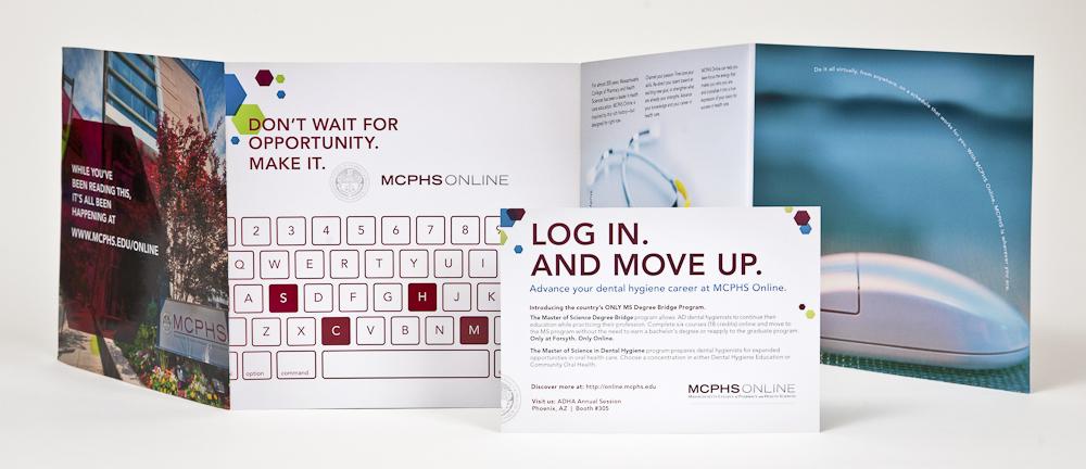 MCPHS work  (37 of 42).jpg