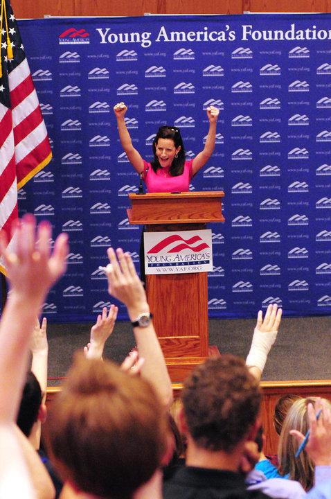 Speaking at Groves City.jpg