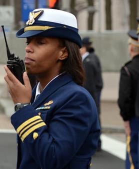 Women in combat.jpg