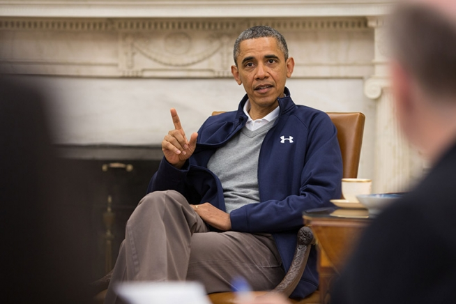 Obama casual.jpg