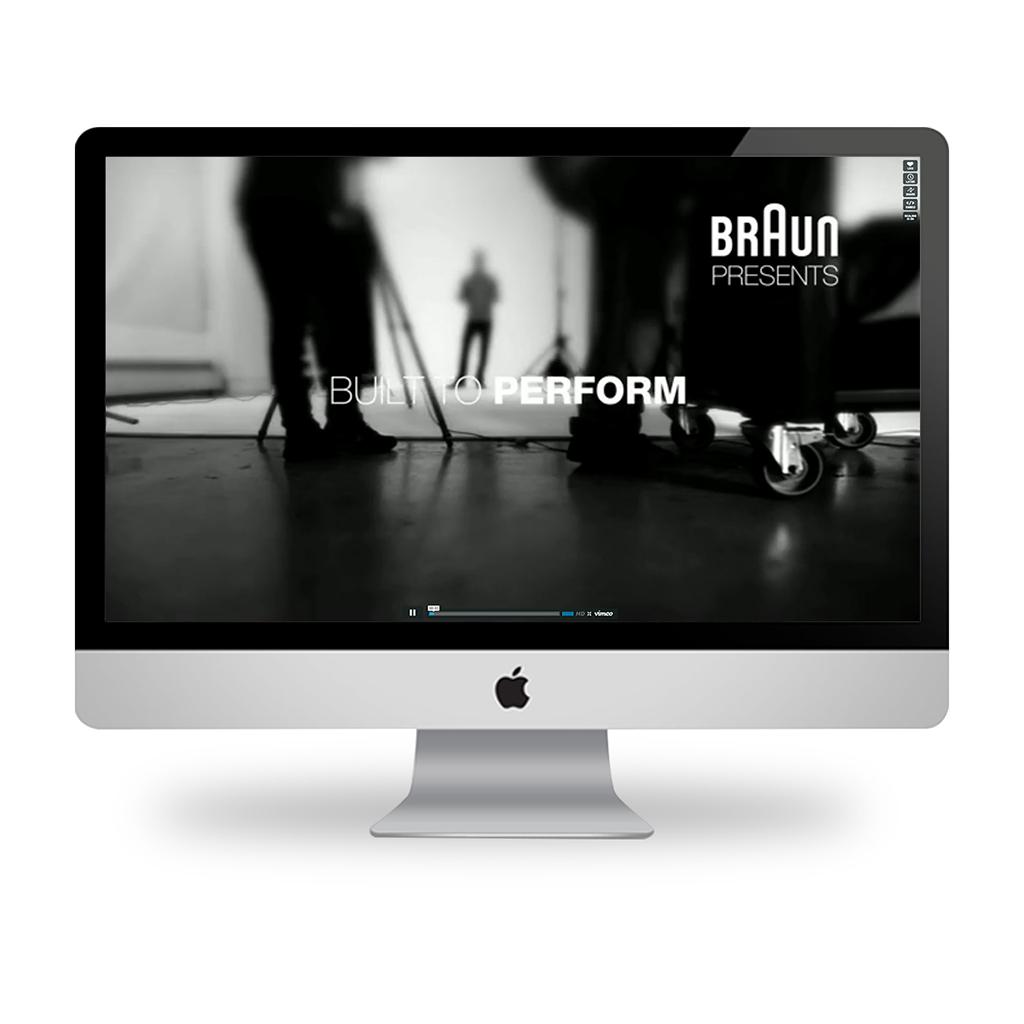 braun-video_1024full.jpg