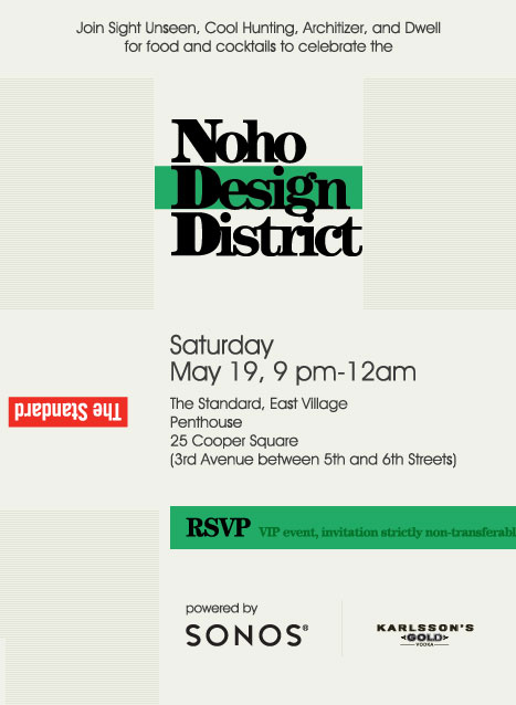 NOHO_Sonos_Invite_v4.jpg