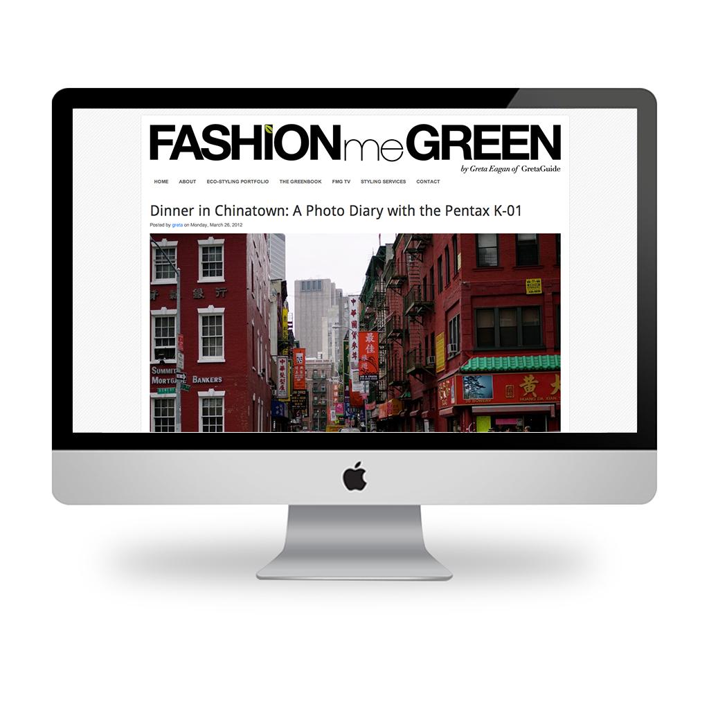 pentax-fashionmegreen_1024full.jpg