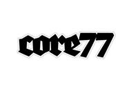 LTSite__0037_Core77_logo.png
